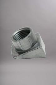 Powerdyne-Insert Platine Nylon Pour Frein R3/dash/diablo X 2-INTP