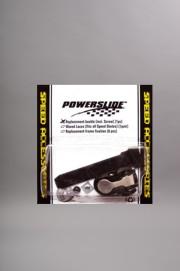 Powerslide-Boucle De Rechange-INTP