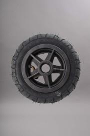 Powerslide-Cst Pro Air Tire-INTP