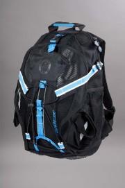 Powerslide-Fitness Man Bag-2016