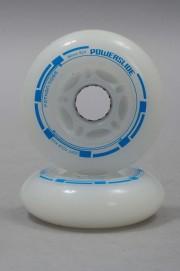 Powerslide-Fothon Blue 84a X1-INTP