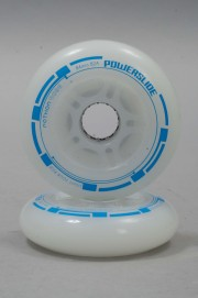 Powerslide-Fothon Blue 84mm-82a-INTP