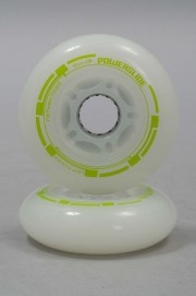 Powerslide-Fothon Green 80mm-82a-INTP