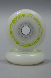 Powerslide-Fothon Green 90mm-82a-INTP
