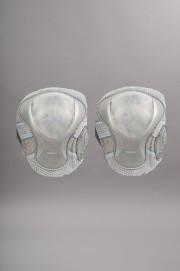 Powerslide-Genou Pro Air W-2012