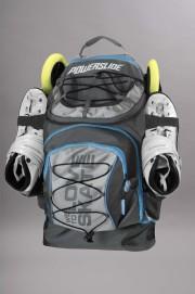Powerslide-Pro Bag-2016