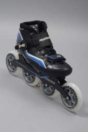 Rollers vitesse Powerslide-R2 2.0-2015