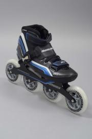 Rollers vitesse Powerslide-R4 2.0-2015