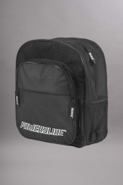 Powerslide-Transporter Bag-2016