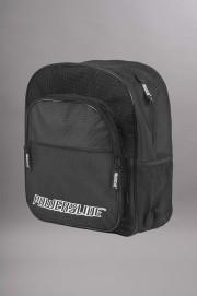 Powerslide-Transporter Bag-2016
