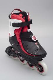 Rollers fitness Powerslide-Vi Zora 80-2015