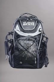 Powerslide-Wlts Bag-2015