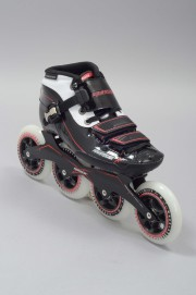 Rollers vitesse Powerslide-X Man-2015