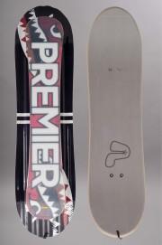 Premier-Double Deck Baron-FW14/15