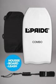 Pride-Combo