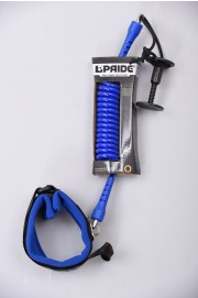 Pride-Comp Biceps Leash-2018