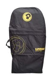 Pride-Daytrip Boardbag-SS16