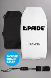 Pride-The Combo