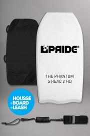 Pride-The Phantom