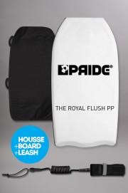 Pride-The Royal Flush Pp