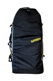 Pride-Wheel Boardbag-SS16