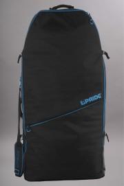 Pride-Wheel Boardbag-SS17