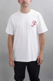 Tee-shirt manches courtes homme Primitive-Classi P-FW16/17