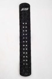 Pro-lite-Arch Bar Long 1pc-SS16