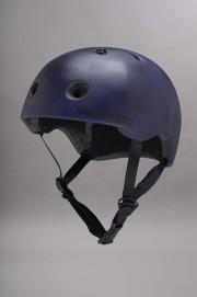 Protec-Street Lite Navy Blue-2015