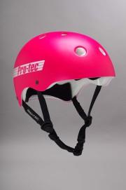 Protec-The Classic Pink Retro-2015