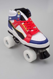 Rollers quad Puma-Slipstream Elite