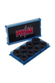 Pvlsar bearings-Pvlsar Abec 7-INTP