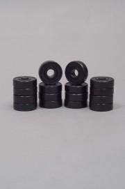 Qube-8 Balls 627mm-INTP