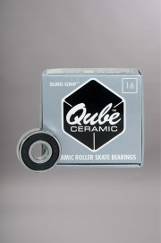 Qube-Ceramic 627mm Vendu Par 16-INTP