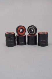 Qube-Juice 627mm X16-INTP