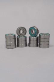 Qube-Teal 627mm X16-INTP