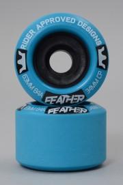 Rad wheels-Rad Feather 63mm Os 84a-2017