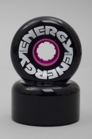 Radar-Energy Black 65mm-78a-2016