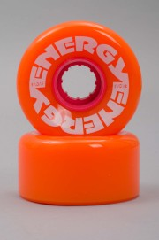 Radar-Energy Peach 62mm-78a X1-INTP