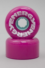 Radar-Energy Purple 65mm-78a-2016