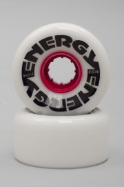 Radar-Energy White 62mm-78a-2016