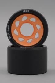 Radar-Halo 59mm-86a Orange-2017