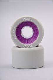 Radar-Presto Purple 62mm-97a-2018