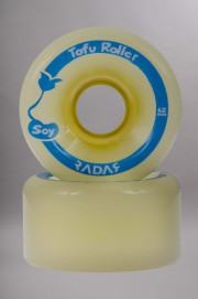 Radar-Tofu 62mm-78a X1-INTP