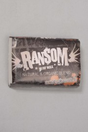 Ransom-Warm-SS15