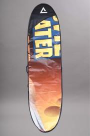 Rareform-Daybag Daylight  Noserider-FW15/16