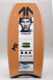 Rawlins-Starter Pp-SS16