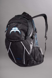 Razors-Backpack Humble 7-INTP