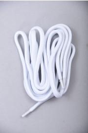 Razors-Lacets Blanc La Paire-INTP