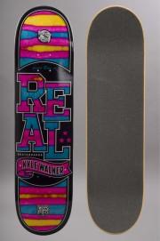 Plateau de skateboard Real-Kyle Spectrum Lowpro 2-2016
